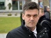 Cvitanović zadovoljan rezultatima HDZ-a 1990, očekuje tri načelnička mjesta