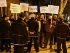 Vehabije u Tuzli pokušale spriječiti održavanje Festivala 'Merlinka'
