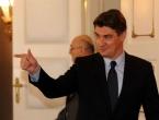Milanović: Više se ne planiram kandidirati za predsjednika SDP-a
