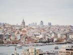 EU i Turska ''kopaju ratne sjekire''