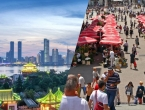 Kinesko gospodarstvo raste, a Kinezi imaju veće plaće od Hrvata