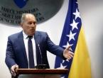 Mektić: BiH ne može izručiti Mamića Hrvatskoj