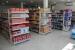 FOTO: Alf Market u Rumbocima otvara vrata kupcima