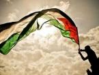 Turska traži da se prizna glavni grad palestinske države