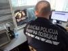 Bh. susjedi već otvorili granice, a vlasti u BiH o tome odlučuju u četvrtak