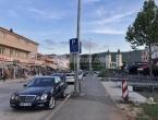 Broj katolika u BiH manji za 88.000