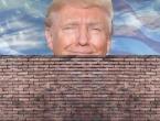 Zid će koštati 12 do 15 milijardi dolara