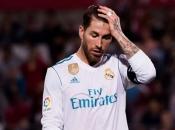 Sergio Ramos kažnjen s milijun eura zbog utaje poreza