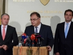 SzP: Sve dok je Ivanić član Predsjedništva BiH neće priznati Kosovo