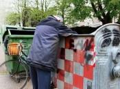 Petina stanovnika Hrvatske živi u riziku od siromaštva