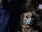 Delta soj virusa zabrinjavajući, diljem svijeta uvode nove restrikcije