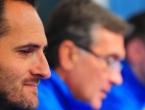 FIFA odbila Šimunićevu žalbu