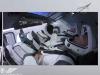 Povijesni trenutak: Slanje astronauta u svemir SpaceX-om