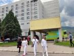 SKB Mostar se vraća u 'normalu'