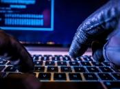 SAD optužio Kinu za globalnu hakersku kampanju, napadnut i Microsoft