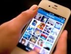 Instagram uvodi brojač pregleda videozapisa
