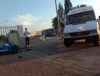 Motorist iz Rame teško nastradao u Mostaru