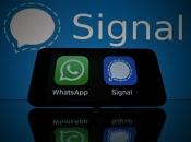 Signal i Telegram nisu ništa sigurniji od WhatsAppa