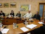 Gospodarstvenici Prozor-Rame i Jablanice diskutirali o parafiskalnim naknadama