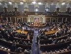 SAD treba zaustaviti slabljenje položaja i prava Hrvata u BiH