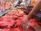 Trećerazredno meso koje građani europskih zemalja ne žele, pojedu stanovnici BiH