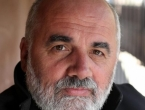 Ike Mandurić: U Hrvatskoj i Herceg Bosni ne postoje sustavni programi pomoći braniteljima