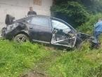 U prometnoj nesreći poginuo ministrov sin