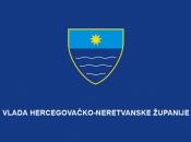 Objavljen Javni poziv: Transfer neprofitnim organizacijama