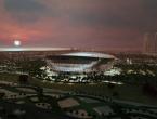 Katar predstavio stadion na kojem će biti otvorenje i finale SP-a 2022.