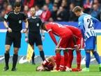 Legendarno krilo slomljeno - Je li u Berlinu odigrao zadnju utakmicu?