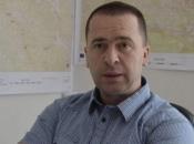Uhićen predsjednik SDP-a u Srebrenici zbog izborne prevare