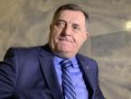 Dodik: Njemački parlament nije mjesto gdje se imenuju visoki predstavnici