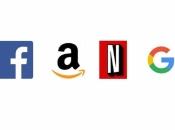 Dionice Facebooka, Amazona, Netflixa i Googla pale preko 200 milijardi dolara