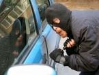Evo koja se auta najviše kradu u BiH