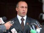 Srbija zahtjeva hitno izručenje Haradinaja