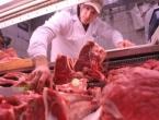 Moguće očekivati poskupljenje mesa, pekarskih proizvoda...