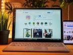 Instagram omogućio objavu sadržaja s računala