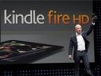 Iz Amazona stiže tablet koji će koštati samo 50 dolara