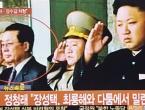 Agenti Kim Jong-una pokušali oteti 'izdajnikova' sina. Oca mu već likvidirali