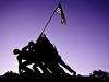 Obilježava se 75. godišnjica jedne od najkrvavijih bitki u Drugom svjetskom ratu