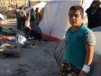 Niz snažnih potresa pogodio Iran, 18 osoba ozlijeđeno