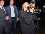 Predsjednica RH zadovoljna suradnjom hrvatske i bh. policije