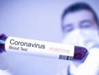 Prva smrt od korona virusa u BiH