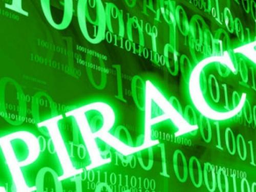 Europski sud pravde zabranio nadzor i filtriranje piratskog sadržaja na društvenim mrežama!