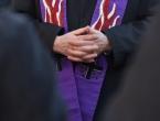 U hrvatskim katoličkim misijama bez političkih skupova