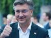 Zabrana rada nedjeljom dobra za hrvatsku obitelj
