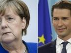 Kurz: Zatvorit ću vanjske granice EU