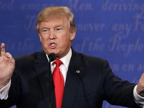 U Senatu propao Trumpov pokušaj izmjene zdravstvenog sustava
