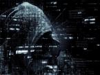Otvara se kamp za rehabilitaciju mladih hakera