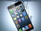 Veliki dan za Apple: Danas predstavljanje novog iPhonea 7
